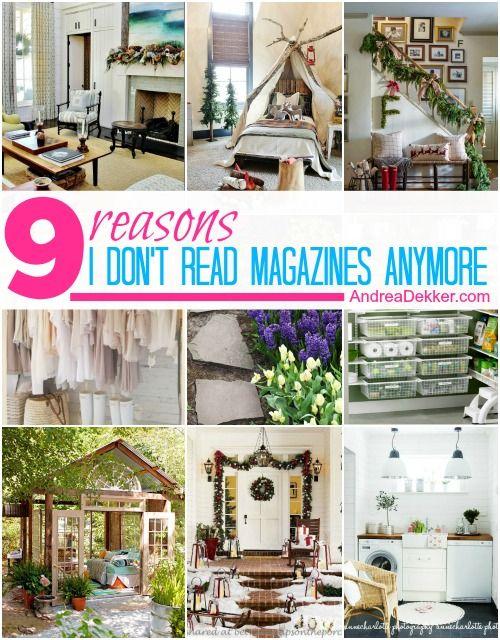 25 Best Living Room Family Organizing Images On Pinterest