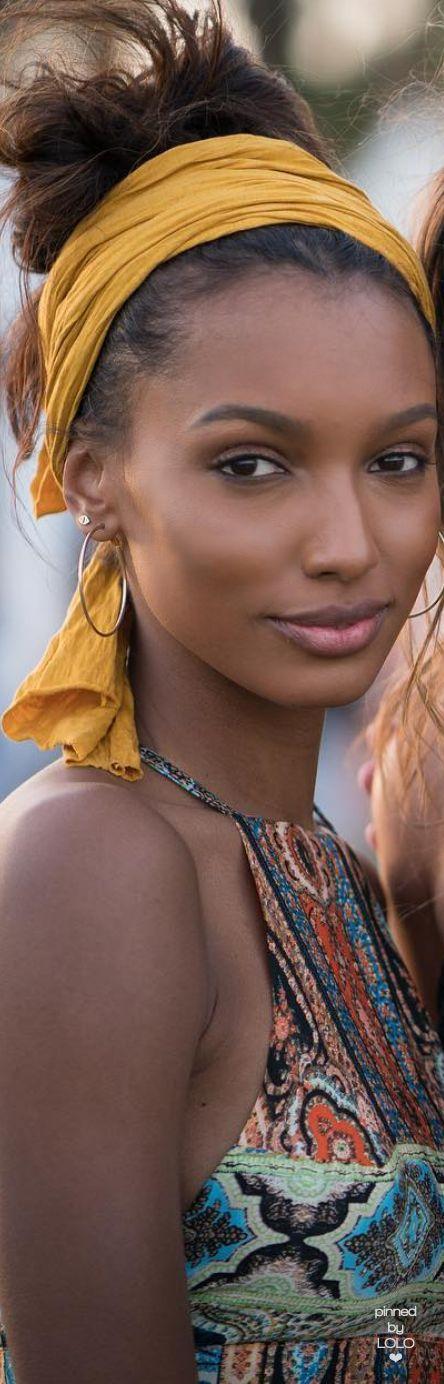 Jasmine Tookes Coachella | LOLO❤︎