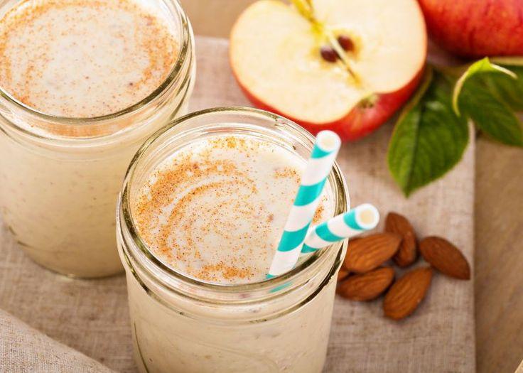 Café da manhã saudável: o que consumir + 3 ideias rápidas e pra lá de gostosas - Vix
