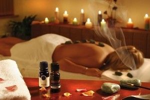 Feel the Happiness and Satisfaction through Your Whole Body:  Swedish massage is other name of erotic massage. It is the wonderful way to relax, unite and discover delight with an intimate one.  To know more information: http://tantricmassagetherapylondon.blogspot.in/2016/05/feel-happiness-and-satisfaction-through.html