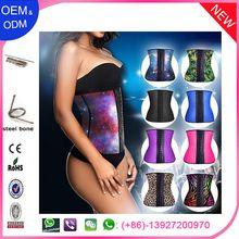 Workout women girdles, latex colombian waist cincher, corset waist trainers  Best buy follow this link http://shopingayo.space
