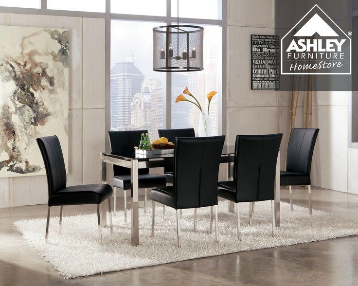 35 best Comedores images on Pinterest Dining rooms  : 93b1dc10d913f4a8a8525b6535e3e7c3 metal tables table bases from www.pinterest.com size 736 x 588 jpeg 72kB