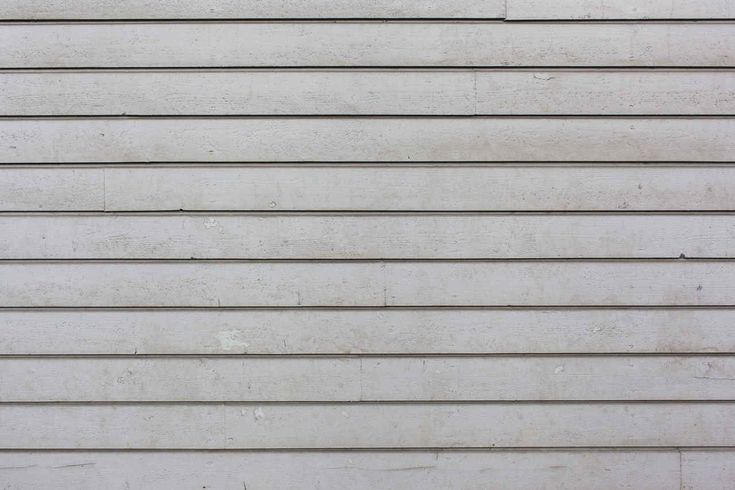 Retro White Siding texture. As always, free to download and use. For more - visit wildtextures.com