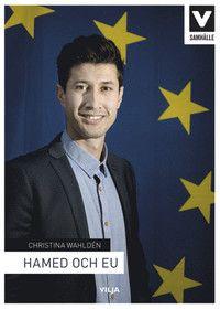 Hamed och EU (häftad)
