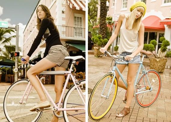republic bikes.