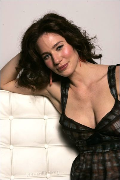 503 best images about 21st century living on pinterest for Lynn collins hot pic