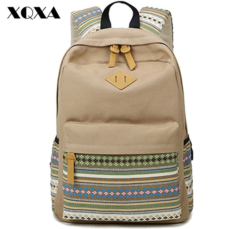 $$$ This is great forXQXA Rucksack Backpack School Bags for Teenagers Printing Women Backpacks Bolsas Mochila Masculina Colorful Backpack FemaleXQXA Rucksack Backpack School Bags for Teenagers Printing Women Backpacks Bolsas Mochila Masculina Colorful Backpack Femalereviews and best price...Cleck Hot Deals >>> http://id359742618.cloudns.ditchyourip.com/32364065302.html images