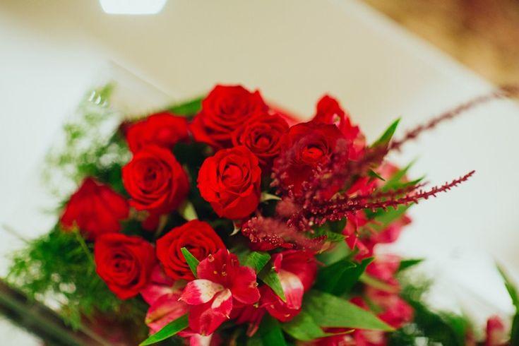 casamento-vermelho-decoracao-vermelha-casamento-moderno (14)