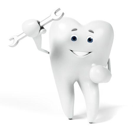 Cuales son los principales problemas dentales en niños? Te los explicamos detalladamente