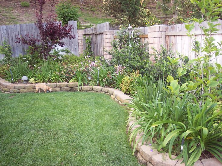 Simple Garden Fence Ideas simple garden fence ideas images Best 153 Pacific Northwest Garden Images On Pinterest Gardening