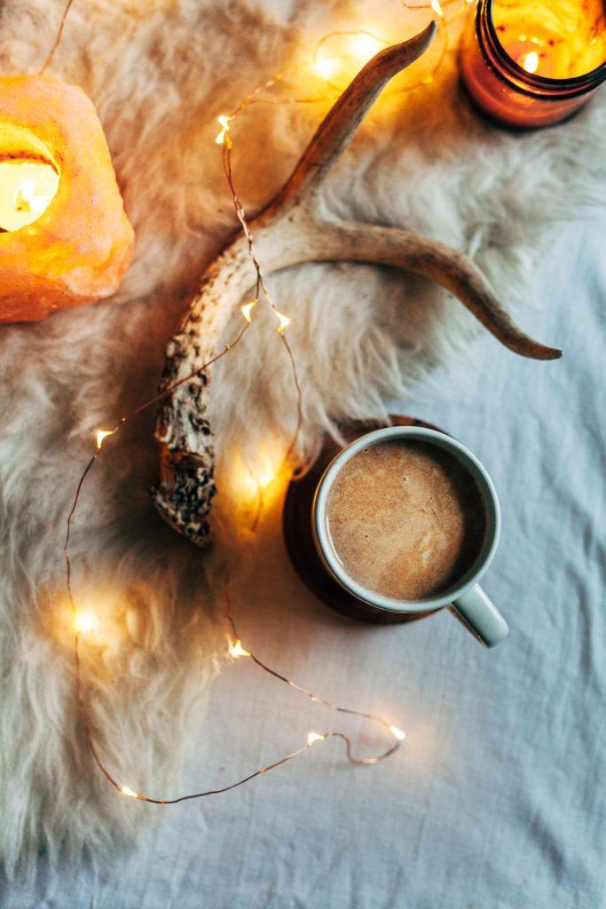 Wholehearted Eats   WINTER HERBAL LATTE MIXES   http://www.wholeheartedeats.com