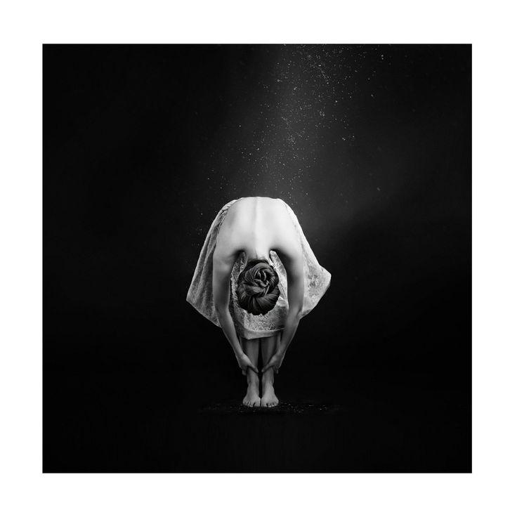 Ballerina III poster – Selected by Walnutstreet