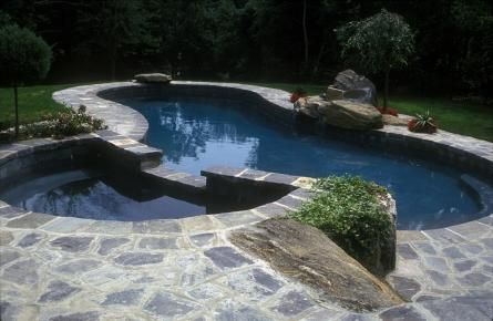 14 Best Images About Pool Remodeling Ideas On Pinterest
