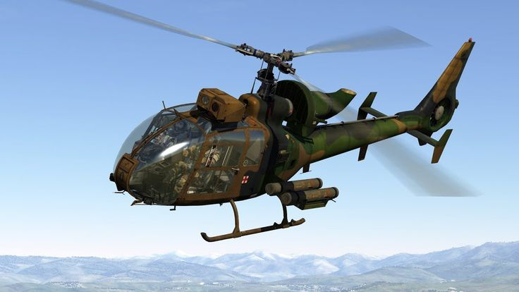 Best Helicopter Simulators for PC