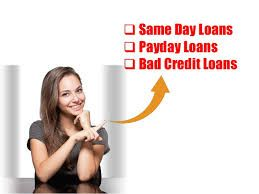 Quick Cash Gallup Nm - Easy Decision and Reliable Service. We''ve create loans to 8,000 Applicant! Visit Our page!