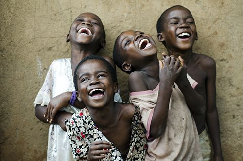 Smile smile smile!!: Little Children, Precious Children, Belly Laughing, Happy People, Pure Joy, Happy Kids, Africa, Smile, Photo