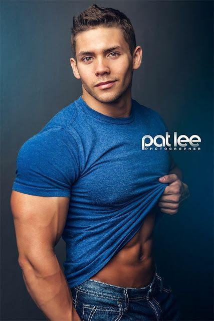 Men Workout Shirt T
