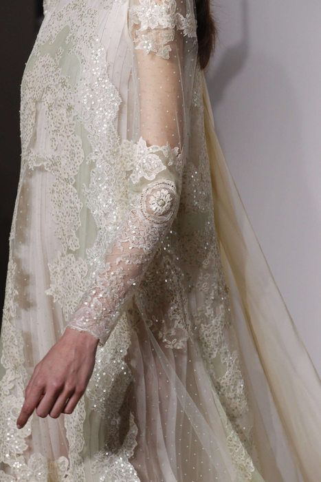 Valentino, Primavera/ Verão 2017, Paris, Haute Couture