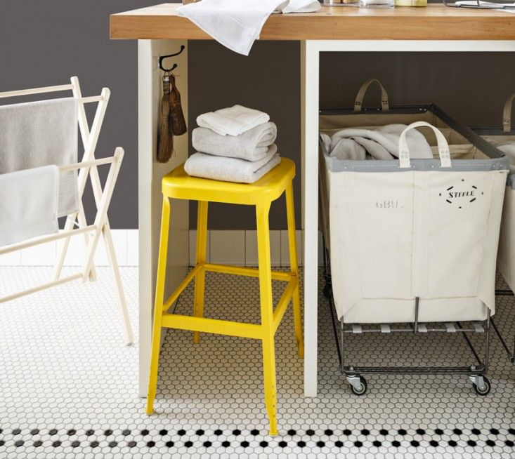 5 favorites wheeled canvas laundry hampers
