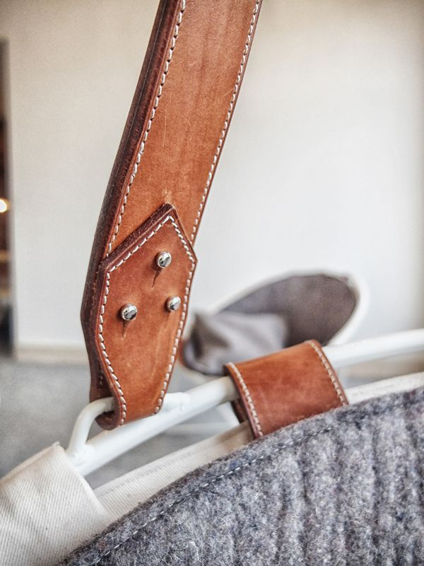 Les 25 meilleures id es concernant chaise suspendue sur - Chaise suspendue interieur ...