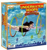 Underwater hoops                                                                                                                                                     More