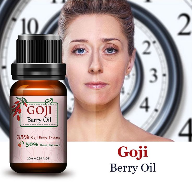 ASS Hyaluronic Acid Goji Berry Essentian Oil Rose Flavor Chinese Wolf berry anti-wrinkle cream