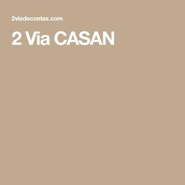2 Via CASAN