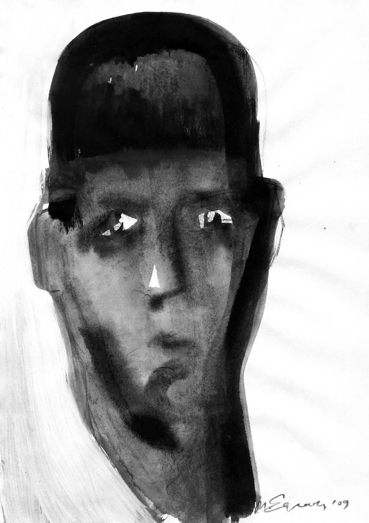 Maria Sevastaki artworks - Google Search
