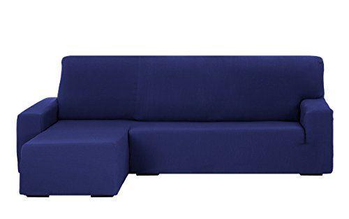 Martina Home Tunez Housse canapé pour chaise longue avec design moderne, tissu, Marine, 32x 17x 42cm #Martina #Home #Tunez #Housse #canapé #pour #chaise #longue #avec #design #moderne, #tissu, #Marine, #cm