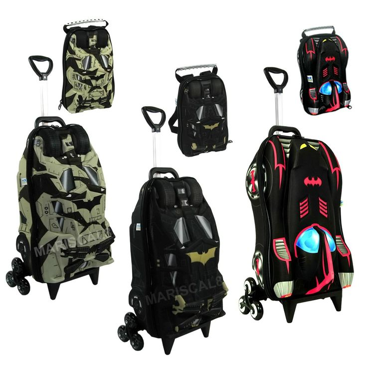 mochilas de rodinhas 2