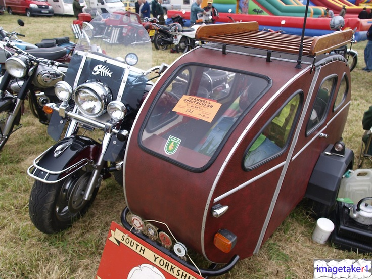 454 best SidecarJohn images on Pinterest | Sidecar, Motor ...