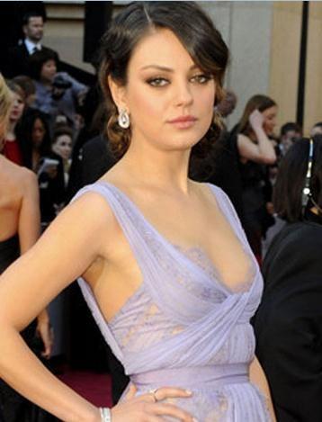 Celebrity bra sizes 32c bras