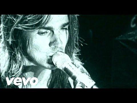 Juanes - Para Tu Amor - YouTube