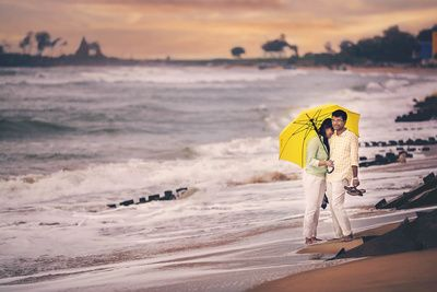 Roll on Two Studios Info & Review | Wedding Photographer in Chennai | Wedmegood