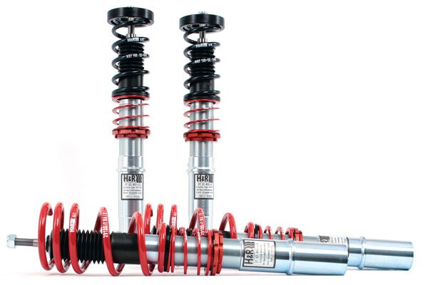 Read reviews and shop online today. H&R Street Performance Coil Over Shocks in stock now! Call our product experts at 800-544-8778.