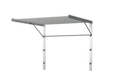 stenstorp kitchen island ikea ikea table inox. Black Bedroom Furniture Sets. Home Design Ideas