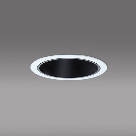 30 Best Images About Led Downlights On Pinterest Kitchen