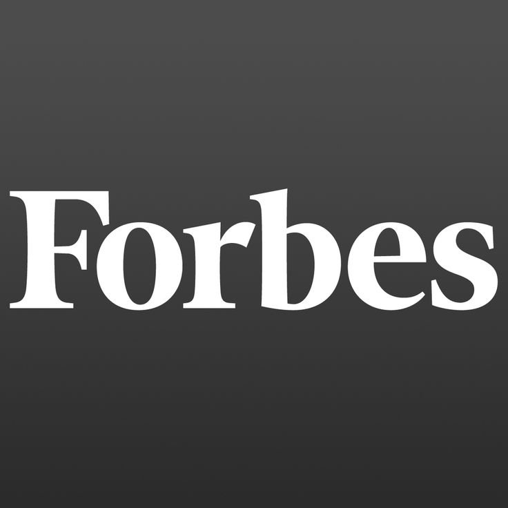 '60 Minutes' Cancer Doctor's Revolutionary Idea: Taking Big Data Seriously | Forbes
