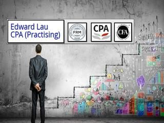 Edward Lau CPA (Practising) is a leading 師事務所/accounting firm in Hong Kong which provides 公司秘書/company secretary services to various business groups like individuals, partnerships, sole properties, limited and unlimited business.