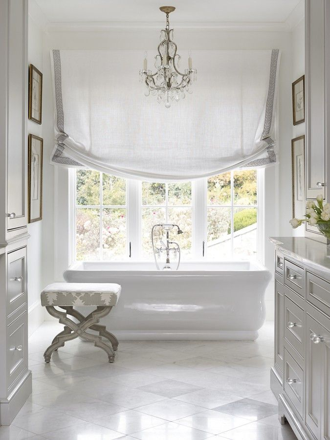 1000 ideas about serene bathroom on pinterest bathroom for Serene bathroom ideas