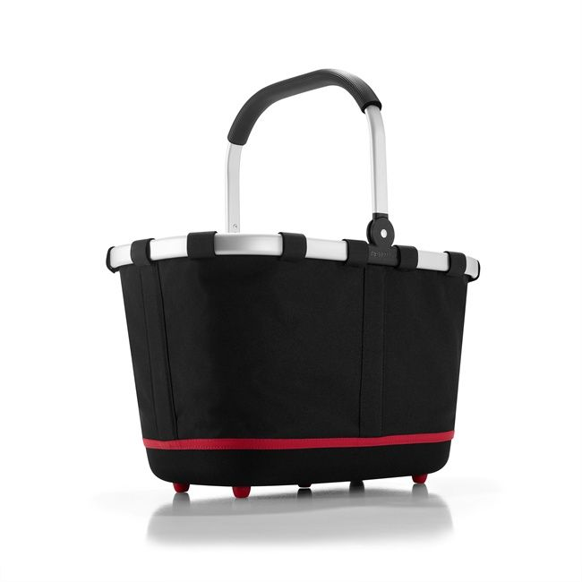 Reisenthel carrybag2 black