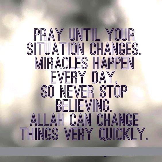 25+ best ideas about Islamic prayer on Pinterest