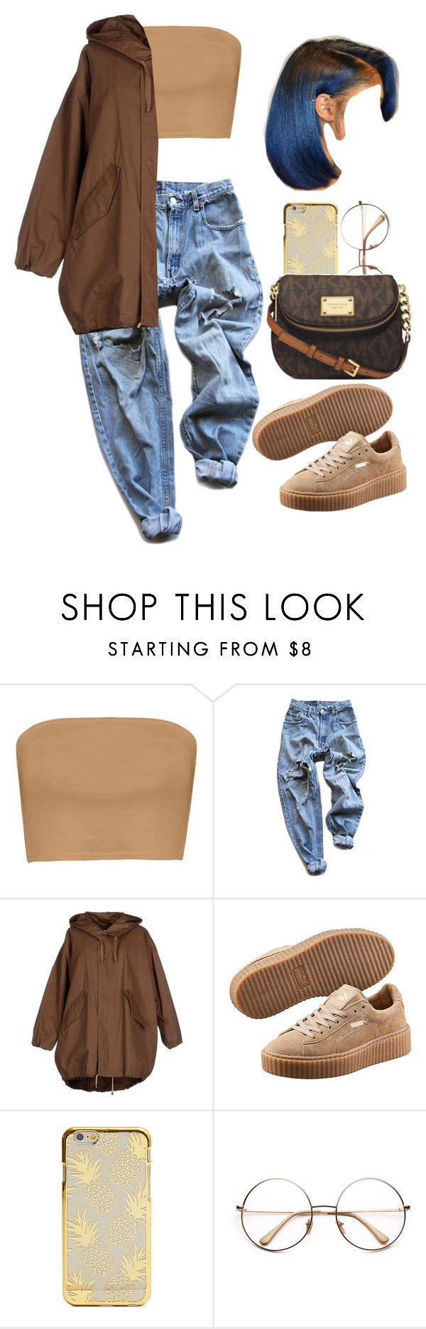 """N U D E 