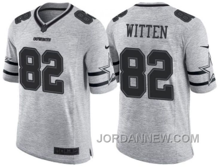 7f5316ca657 ... Jersey httpwww.jordannew.comnike-dallas-cowboys-. Nfl Dallas CowboysNfl  TrikotsJason WittenMichael Mens Nike Dallas Cowboys 82 Jason Witten Elite  ...
