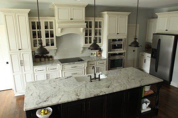 ideias sobre rio branco granito pinterest cozinha grey walls subway tile backsplash and white kitchens