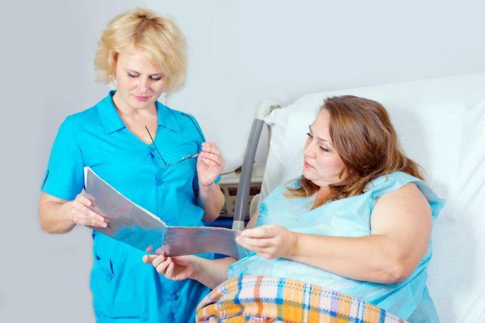 Давайте «договоримся» с гормонами, влияющими на вес | uDuba.com