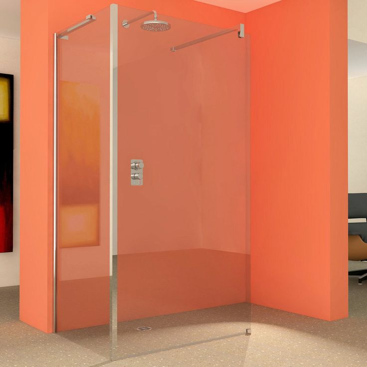 best 25 walk in shower kits ideas on pinterest bathroom showers gray shower tile and subway. Black Bedroom Furniture Sets. Home Design Ideas