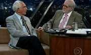 Programa do Jô - Jô Soares entrevista o gemólogo Walter Leite | globo.tv
