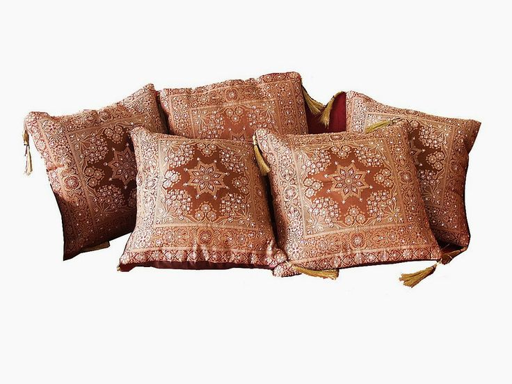 eZeetoShop: eZeetoShop - Purchase Fancy cushion covers online