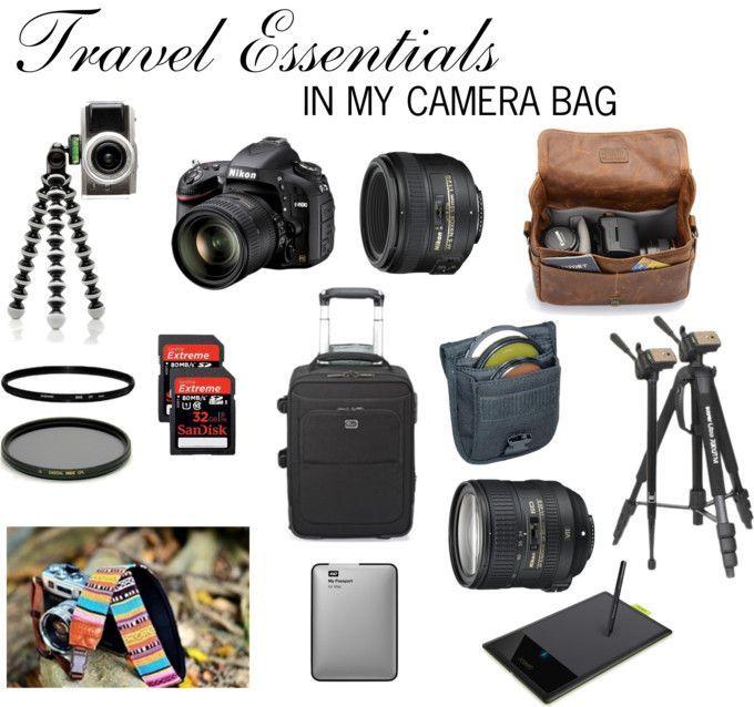 Travel Essentials In My Camera Bag Postcards From Rachel Travel Essentials In My C In 2020 Photography Essentials Camera Bag Travel Photography Tips